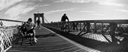 brooklyn_bridge_1.jpg