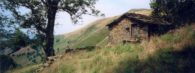 Galerie photo de Passion Xpan :: la petite maison dans la campagne